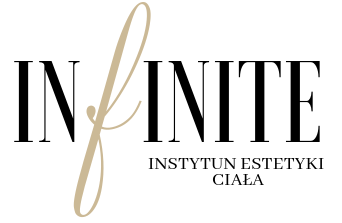 Salon infinite