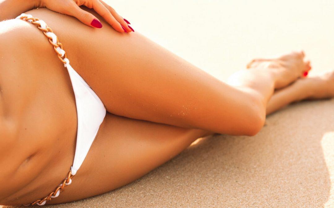 Czym się wyróżnia depilacja laserowa miejsc intymnych?